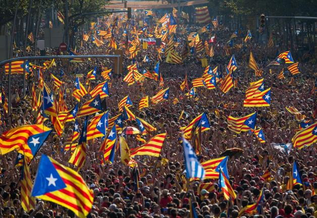 catalonia_separatists_catalan_independence_creditday_donaldson_flickr